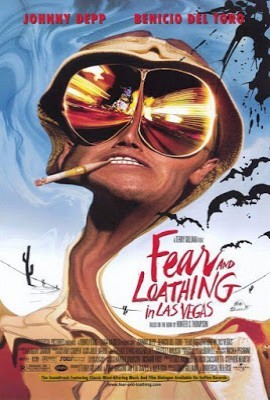 Fear And Loathing In Las Vegas Stream English